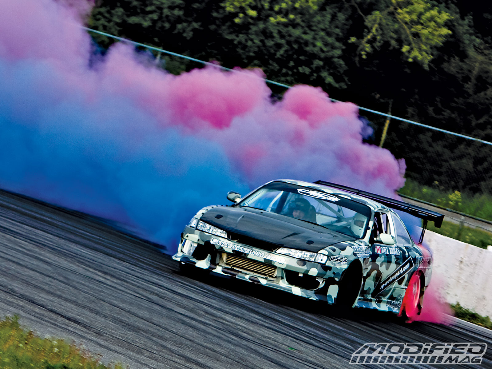 driftingDrifting Cars Wallpaper